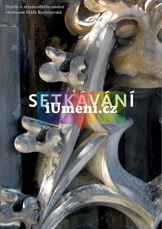 Setkávání - kol., Jan Chlíbec (ed.) a Zoë Opačić (ed.)