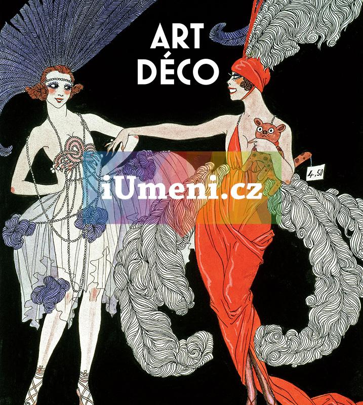 Art Deco - Franziska Bolz (EN)