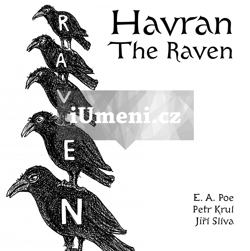 lost love in the raven by edgar The raven is a narrative poem by american writer edgar allan poe the lover, often identified as being a student, is lamenting the loss of his love, lenore the raven was first attributed to poe in print in the new york evening mirror on january 29, 1845 eagerly i wished the morrow—vainly i had sought to borrow from my books surcease of sorrow—sorrow for the lost lenore— for the rare.