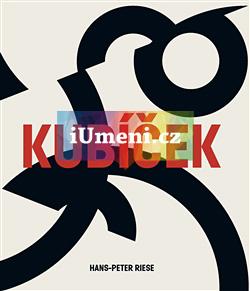 Jan Kubíček / Retrospektiva - Riese Hans-Peter