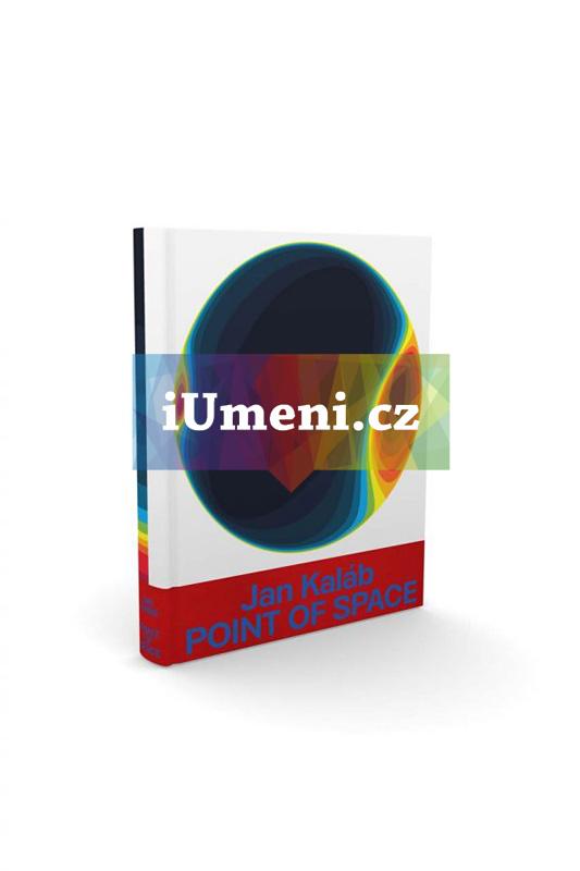Jan Kaláb: Point of Space - Tomáš Pospiszyl, Epos 257