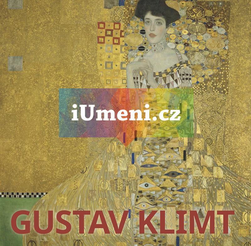 Gustav Klimt - Janina Nentwig