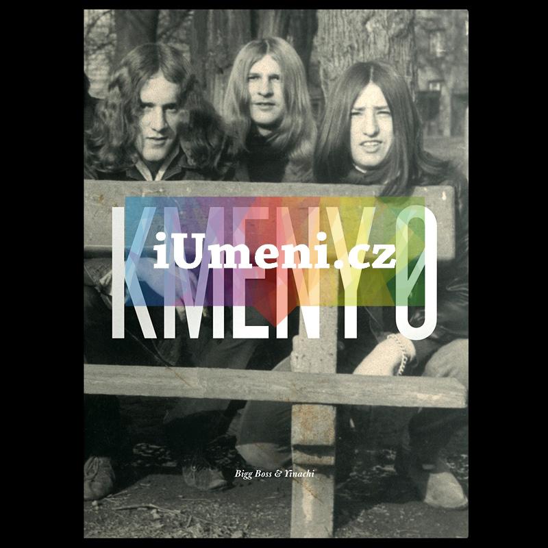 Kmeny 0 - Vladimir 518