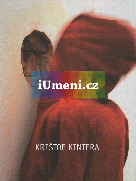 Krištof Kintera/ Výsledky analýzy - František Skála
