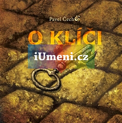 O klíči - Pavel Čech