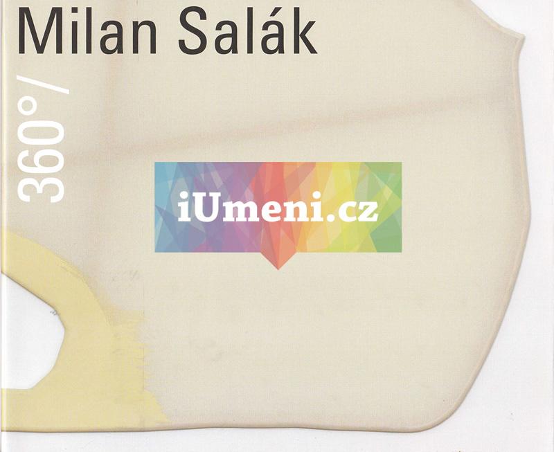 Milan Salák – 360° - Karel Srp