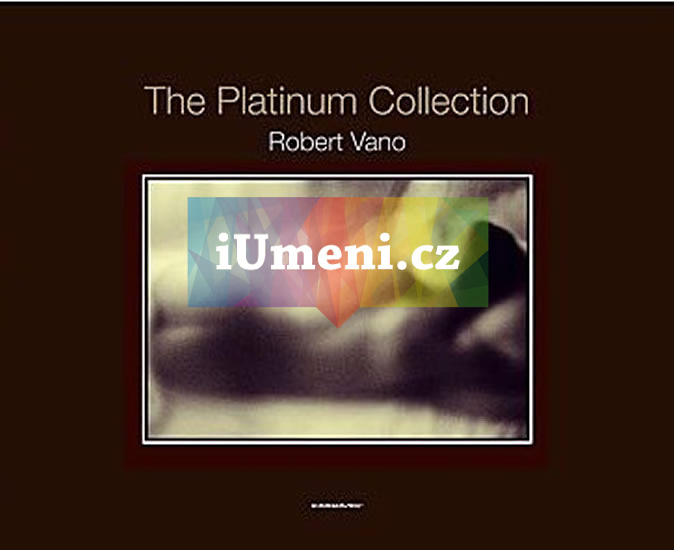 The Platinum Collection - _Robert Van