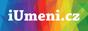 iUmeni.cz - portál současného umění